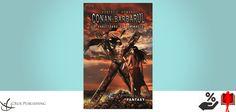 Conan Barbarul: O vrăjitoare se va naște - Robert E. Conan, Fantasy, Books, Art, Art Background, Libros, Book, Kunst, Fantasy Books