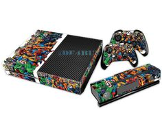 Stickers Anime Cute Girl No Game No Life Skin Sticker Decal For Xbox One S Console And Controllers For Xbox One Slim Skin Stickers Vinyl Good Heat Preservation