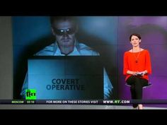 ▶ How the Government Manipulates Your Thoughts Online | Big Brother Watch - the intelligence community's use of subversive and manipulative online tactics to destroy the reputations of businesses and individuals.