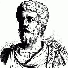 Stoic Philosophy and ADHD Marcus Aurelius Roman Kings, Adhd Medication, When You Believe, Life Problems, Practice Gratitude, Human Soul, Human Connection, Old Soul, Still Love You