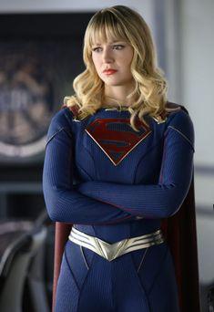 Melissa Benoist and Chris Wood in Supergirl Supergirl Season, Supergirl 2015, Supergirl And Flash, Melissa Benoist Hot, Melissa Marie Benoist, Chris Wood, Bottle Episode, Episode 5, Thor