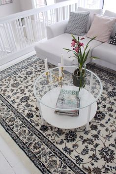 1000 Ideas About Ikea Rug On Pinterest Rugs Ikea And
