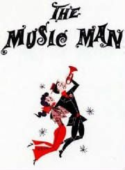 The link to Music Man tickets/info for any of my friends who want it....