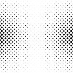 More than 1000 FREE vector images: Black and white star pattern Monochrome Pattern, Geometric Pattern Design, Black White Pattern, Red Carpet Background, Geometric Background, Free Vector Patterns, Star Patterns, Black And White Stars, Black And White Background