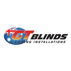 13 Best Gt Blinds And Anwings Images Blinds Curtains