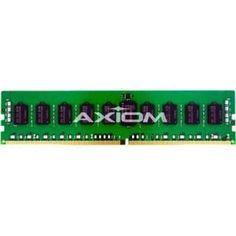 Axiom 32GB DDR4 Sdram Memory Module #95Y4808-AX