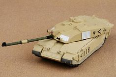 | All Tanks | Tank Products from All