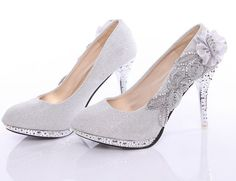 Platform Pumps Shoes for Women You will like this - http://latestfashiontrendsforwomen.net/