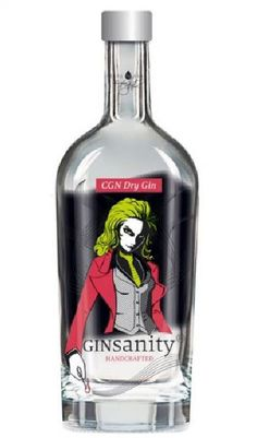 Liquor Bottles, Vodka Bottle, Bebida Gin, Life Choices, Wine Labels, Logo, Drinks, Drinking, Wine Tags