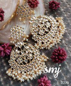 Indian, Traditional, Bracelets, Earrings, Stuff To Buy, Jewelry, Fashion, Ear Rings, Moda