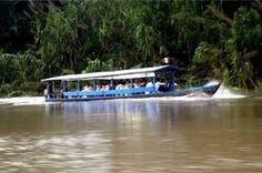 Resultado de imagen para fotos de la amazonia peruana