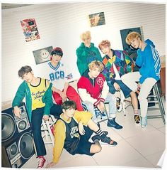 """""""MIC Drop/DNA/Crystal Snow"""" is the eighth Japanese single by BTS. It was released on December During the 2017 BTS Live Trilogy Episode III The Wings Tour in Japan -- Special Edition, an upcoming Japanese release was announced to BTS fans in attendance. Bts Bangtan Boy, Jhope, Taehyung, Suga Rap, Bts Boys, Bts Jimin, Seokjin, Namjoon, Foto Bts"""