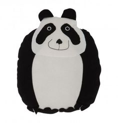 Prezenty na Dzień Dziecka. Zobacz zabawki, ubranka i książki dla dzieci od Endo! Panda, Fictional Characters, Panda Bear, Pandas, Fantasy Characters