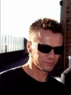 LM Paul Hewson, Larry Mullen Jr, Bono U2, Adam Clayton, U 2, Looking For People, Rock Music, Cool Bands, Fangirl