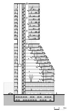 high rise residential floor plan google search high rise apartment floor plan trend home design and decor