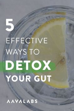 """""""How is your gut health? The importance of the gut should not be ignored. We should take good care of it by making sure we eat healthy and take food supplements that keeps it proper functioning. Eat Healthy, Healthy Tips, Healthy Living, Healthy Detox, Healthy Drinks, Natural Cold Remedies, Cold Home Remedies, Fitness Facts, Health Fitness"""