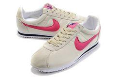 NIKE クラシック コルテッツ ナイロン CLASSIC CORTEZ NYLON ナイキ 【レディース】 Nike0736