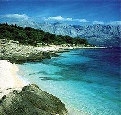 Croatia - croatia Photo
