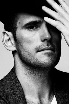Matt Dillon (a lasting impression: Over the Edge , The Outsiders, Rumble Fish, Native Son, Drugstore Cowboy, Singles, The Saint of Fort Washington, To Die For, Beautiful Girls, Factotum, Nothing But the Truth...)