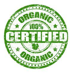 epigenetics essential oils