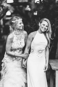 Shop discount Gorgeous Lace High Neck Sheath Column Sleeveless Wedding Dress WDWD7453