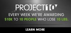 Project 10!