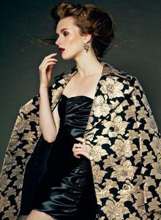 What Cassana Baratheon would wear