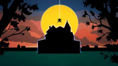 How to Make Your Home Less Welcoming to Spiders (Some great tips and even a natural pesticide recipe here.)