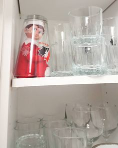 Easy Elf on the Shelf Ideas | POPSUGAR Moms