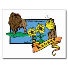 $$$ This is great for          Kansas KS Map Vintage Travel Souvenir Postcard           Kansas KS Map Vintage Travel Souvenir Postcard in each seller & make purchase online for cheap. Choose the best price and best promotion as you thing Secure Checkout you can trust Buy bestShopping         ...Cleck Hot Deals >>> http://www.zazzle.com/kansas_ks_map_vintage_travel_souvenir_postcard-239405696409170755?rf=238627982471231924&zbar=1&tc=terrest