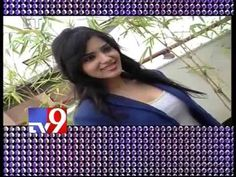 This is why Samatha focuses on Tollywood Indian Movies, Funny Clips, Telugu Movies, Photo And Video, News, Videos, Video Clip