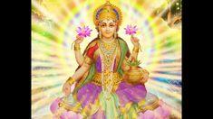 Divine Feminine Sacred Goddess Series, Part 2 Lakshmi - Om Shreem Mahalakshmiyei Namaha 108 recitations Music by Deva Premal from Mantras for Precarious Time. Divine Goddess, Goddess Lakshmi, Vigan, Deva Premal, World Poverty, Sanskrit Mantra, Lakshmi Images, Mudras, Yoga Mantras