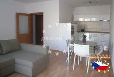 НЕДВИЖИМОСТЬ В ЧЕХИИ: продажа квартиры 2+КК, Прага, Na Maninách, 175 000 € http://portal-eu.ru/kvartiry/2-komn/2+kk/realty135/  Мы предлагаем к продаже квартиру 2+кк общей площадью 59 кв.м., с балконом и гаражом расположенную на 4 этаже кирпичного дома,  2011 года постройки в резиденции Avenium AiResidence, Прага 7 - Голешовице.Квартира состоит из гостиной 27,40 кв.м. с полностью оборудованной мини-кухней, спальней 16 кв.м, прихожей 4 кв.м, ванной комнаты 3,26 кв.м., отдельного туалета 3,34…