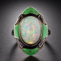 1900 ring
