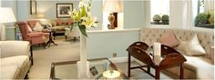 """A Londres, l'hôtel Dukes crée les """"Duchess Rooms"""". En effet, le Dukes a conçu une offre personnalisée pour un nouveau type de clientèle très prisé : les femmes voyageant seules #IdeesLocales http://www.ideeslocales.fr/a-londres-lhotel-dukes-cree-les-duchess-rooms-pour-les-femmes-voyageant-seules-2/"""