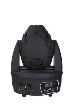 30w LED moving head