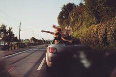 Cruisin' down the street. (Video coming soon🕕) #summer #sunset #dieletztensommertage #goldenhour #cabrio #everythingisgolden #videocomingsoon #summervibes #photography #photooftheday #sigma #sony #carlzeiss #fun #friends #crewlove #clique #cruisindownthestreet #bregenz #lindau #friedrichshafen #car #art #fotografie