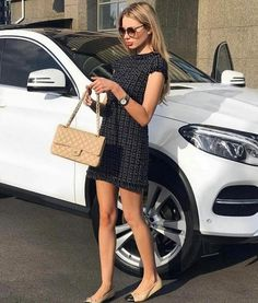 Tips for understanding women& fashion without hesitation! - Designer fashion tips - Tips for understanding women& fashion without hesitation! – designer fashion tips, - Women's Summer Fashion, Look Fashion, Fashion Models, Fashion Design, Fall Fashion, Feminine Fashion, Classy Womens Fashion, Autumn Fashion Classy, Classy Outfits