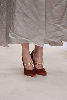 62 besten shoes Bilder auf Pinterest   Fußbekleidung, Anziehen und ... 84e30decdf