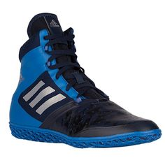 new product 050c0 e1e20 adidas Impact - Mens at Eastbay Wrestling Shoes, Wrestling Singlet, Boxing
