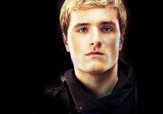 70 days Josh Hutcherson as Peeta Mellark - edit from the Mockingjay Part 2 2016 calendar The Hunger Games, Hunger Games Catching Fire, Hunger Games Trilogy, Katniss And Peeta, Katniss Everdeen, Mockingjay Part 2, Josh Hutcherson, A Series Of Unfortunate Events, Liam Hemsworth