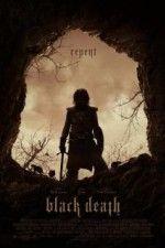 Watch Black Death (2010) Online Free - PrimeWire | 1Channel