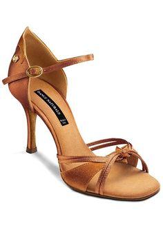 Latin Dance Shoes, Dancing Shoes, Ballroom Dance Shoes, Tango Dance, Salsa Dancing, Open Toe Sandals, Dress And Heels, Beautiful Shoes, Shoe Bag