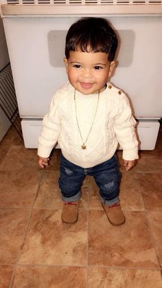 Cute Baby Boy Outfits, Little Boy Outfits, Toddler Boy Outfits, Cute Baby Clothes, Kids Outfits, Cute Mixed Babies, Cute Black Babies, Cute Little Baby, Cute Babies