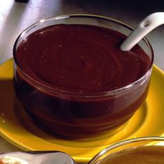 how to make caramel sauce with evaporated milk