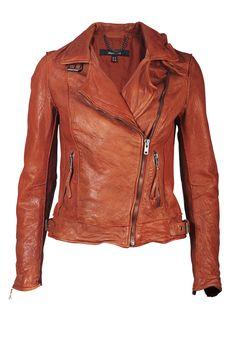 muubaa keeley biker jacket