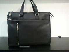 PIETRO DI MARTINI - pánská kožená kabela | Freeport Fashion Outlet