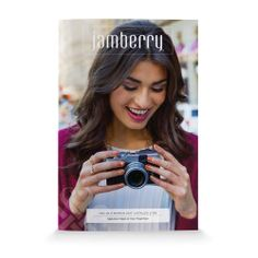 Jamberry 2017 March Catalog Request yours here!