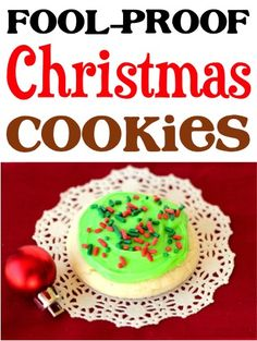 Christmas Cookies Ideas For Kids! Decorated unique cake mix cookie are easy holiday desserts for a crowd and gifts at parties! Christmas Cookies Ideas For Kids! Decorated unique cake mix cookie are easy holiday desserts for a crowd and gifts at parties! Easy Christmas Cookie Recipes, Thanksgiving Desserts Easy, Christmas Desserts, Holiday Recipes, Spring Desserts, Easter Desserts, Xmas Food, Winter Recipes, Holiday Treats