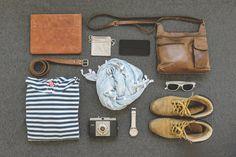 Majówka - co do walizki?  #cospakować #majówka2017 #poradnik #majowka #conamajowke #pakowanie #niezbednik